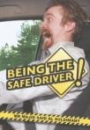 1-being-the-safe-driver-front[1]