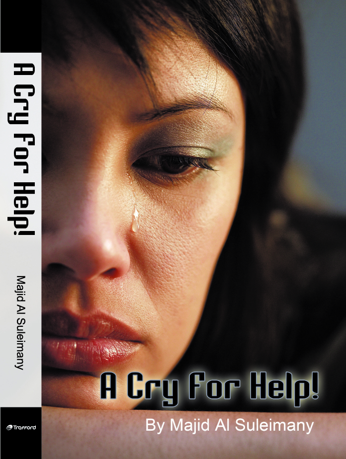a cry for help ad analysis Learn about vacant positions at cry and for an understanding of cry's culture, structure and function, browse our careers page.