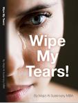 Wipe My Tears
