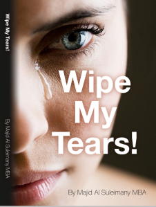 09 - Wipe My Tears