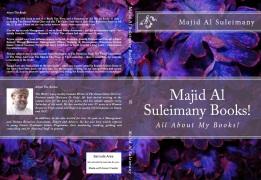 25 - MAS Books