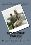 24 - My Shoty Takes