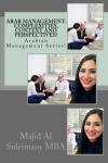 27A - Arab Mgt Book (2)