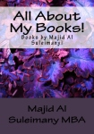 28A - All About My Books