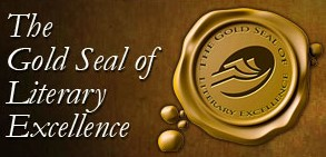 USA Gold Seal