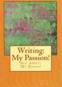 19a-writing-my-passion