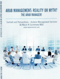 12a-arab-management